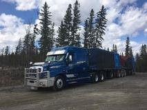Freightliner-2016_Magic-Transport-LTd